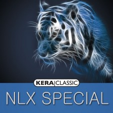 Kera Seeds - NLX Special